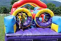 Community Appreciation - Back to School Bash at WRSP (28862573726).jpg