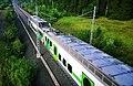 Commuter Train 2 (type Sm4) Helsinki-Lahti railway network 2016 02.jpg