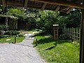 Como Park Zoo and Conservatory - 59.jpg