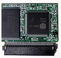 CompactFlash Inside.jpg
