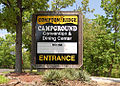 Compton Ridge Campground & Lodge.jpg