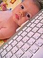 Computer baby (6088639468).jpg