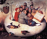 Concert in the Egg.jpg