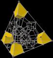 Concertina tesseract; trigonal trapezohedra, lower.png