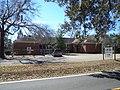 Concord Elementary School, Miccosukee.JPG