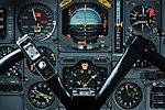 Concorde G-BOAD (7558579466).jpg