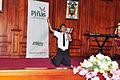 Concurso de Declamación Intercolegial con la participación de Colegios de la Provincia del Oro (9510748053).jpg