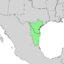 Condalia hookeri range map 4.png