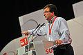 Conferencia Politica PSOE 2010 (77).jpg
