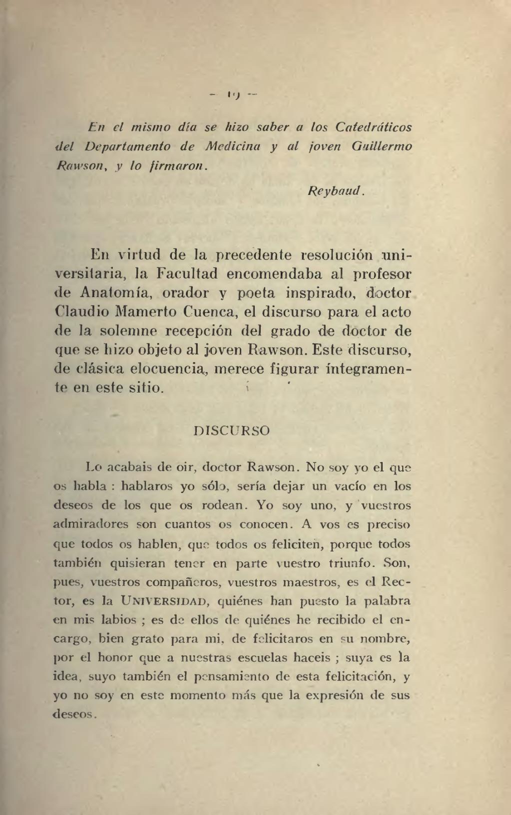 Página:Conferencia sobre el Dr. Guillermo Rawson - Eliseo Cantón ...
