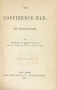 Confidence Man 1857 First Edition Title Page.jpg