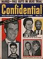 Confidential Magazine cover May 1955 - Rory Calhoun.jpg