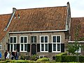Coninckstraat 67-05, Amersfoort, the Netherlands.jpg