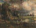 Constable Salisbury meadows.jpg