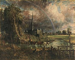 Constable Salisbury meadows.jpg