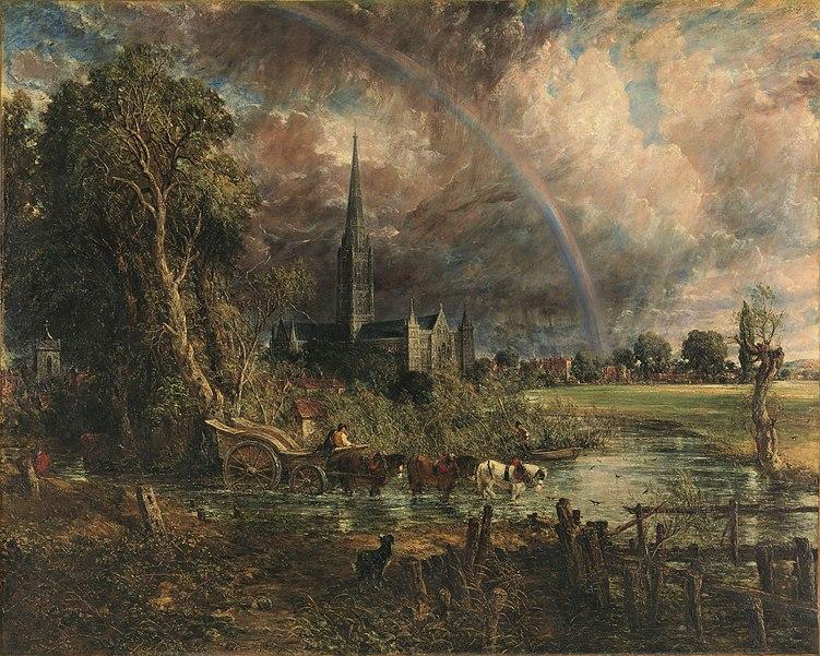 File:Constable Salisbury meadows.jpg