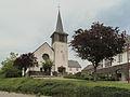 Consthum, église Saint-Maximilien foto2 2014-06-14 14.25.jpg