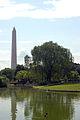 Constitution Gardens Pond (5945856631).jpg