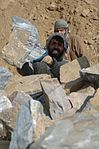 Construction continues in Salang District, PRT distributes school-kits DVIDS65367.jpg