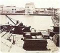 Construction site in Recife 1862.jpg
