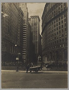 332ea3d13a Bowling Green (New York City) - Wikipedia