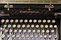Continental Standard typewriter keyboard.jpg