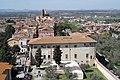 Contrada Castello, 06061 Castiglione del Lago PG, Italy - panoramio (34).jpg