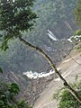 Contrastes no Parque Nacional do Iguaçu.jpg
