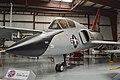 Convair F-106B Delta Dart '72513' (26041874995).jpg