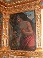 Convento de Nossa Senhora da Caridade - São Jerónimo.jpg