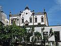 Convento de Santo Antônio - Igreja de São Francisco 04.jpg