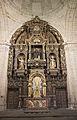 Convento de Santo Domingos de Bonaval - Retablo - 02.jpg