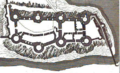 Conwy castle plan 1825.png
