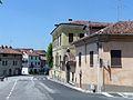 Conzano-piazza Accatino.jpg