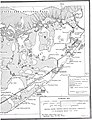 Cooperative Gulf of Mexico estuarine inventory and study, Florida - J. Kneeland McNulty, William N. Lindall, Jr., and James E. Sykes (1972) (20705035321).jpg