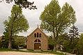 Corbeil Eglise-St-Paul I 3510.JPG