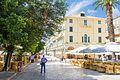 Corfu, Greece - panoramio (72).jpg