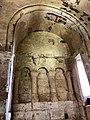Cormac's Chapel, Rock of Cashel, Caiseal, Éire (31650526817).jpg