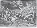 Cornelis Cort - Obraćenje sv. Pavla.jpg