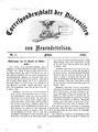Correspondenzblatt der Diaconissen von Neuendettelsau Bd01 1858.pdf