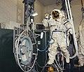 Cosmonaut Training (14183535498).jpg