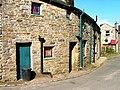 Cottages, Keld - geograph.org.uk - 242344.jpg