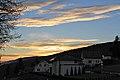 Coucher de Soleil dans le canton de Vaud - panoramio (13).jpg