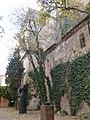 Counts of Cirat Palace, Almansa 06.JPG