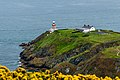 County Dublin - Baily Lighthouse - 20190505183414.jpg