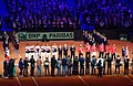 Coupe Davis Finale 2018.jpg