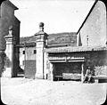 Cour de la Chartreuse (Saint-Sauveur), Villefranche-de-Rouergue (3084449516).jpg