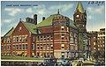 Court House, Bridgeport, Conn. (2382370360).jpg