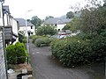 Courtyard within Pollards Court - geograph.org.uk - 927869.jpg