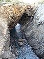 Cova de d'Infern, Cap de Creus (novembre 2012) - panoramio (1).jpg